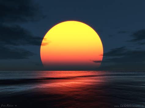 imagenes sol negro 3d wallpaper fondos de sol en la playa fondos de
