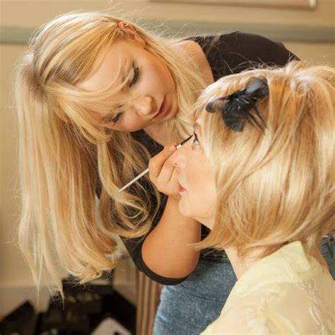 Wedding Hair And Makeup Tunbridge wedding makeup tunbridge wedding celebrations