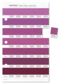 pantone color of the year 2014 graphics radiant orchid pantone color of the year 2014