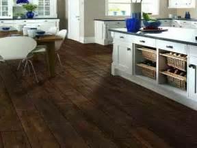 wood grain tile home depot home ideas pinterest