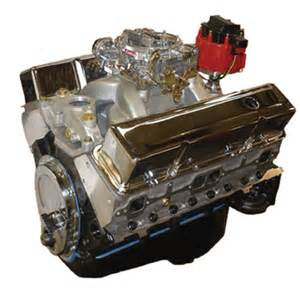 Chevrolet Small Block Crate Engines 301 Moved Permanently