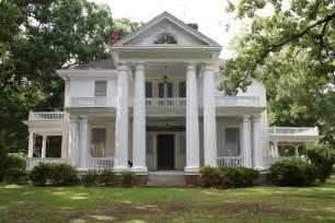 Plantation Home Blueprints plantation mansions plantation house plans plantation house plans