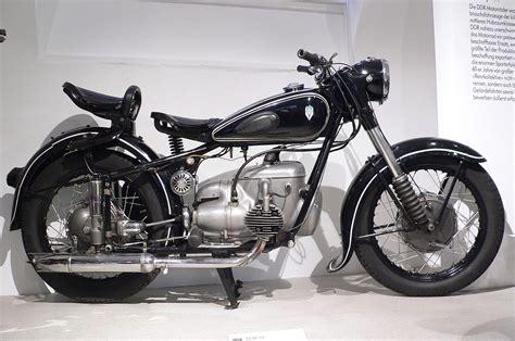 Mz Motorräder Zschopau mz bk 350 wikipedia