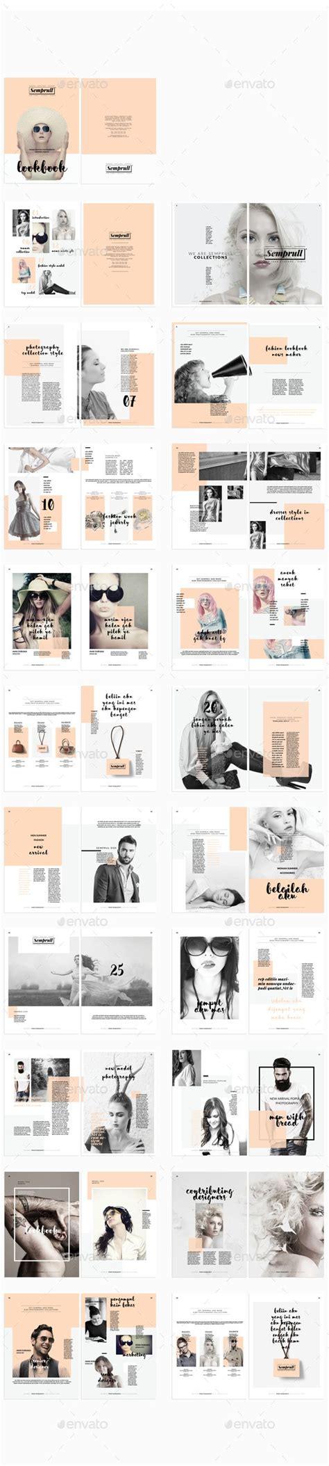 magazine layout my designs pinterest 1 quot layout and best 25 magazine layout design ideas on pinterest