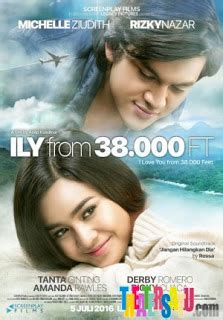 donload film unyil download film i love you ily from 38 000 feet 2016