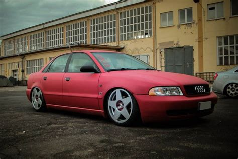audi a4 b10 audi a4 with 18 quot bola b10 http bolawheels co uk audi