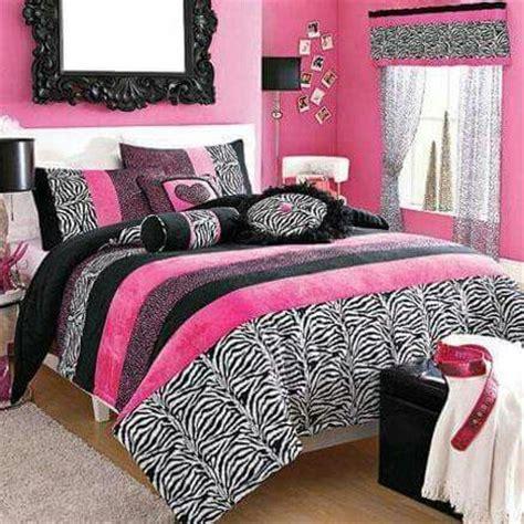 zebra pink bedroom 25 best ideas about zebra rooms on