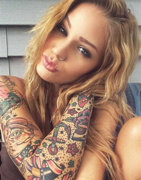 tattoo cartel instagram 17 best images about my photos on pinterest models