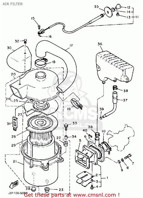 ezgo golf cart manual auto electrical wiring diagram