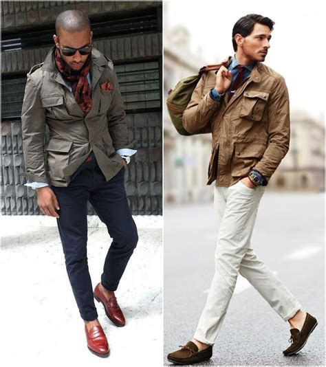 can you wear loafers with a tuxedo can you wear loafers with a tuxedo 28 images the top 7
