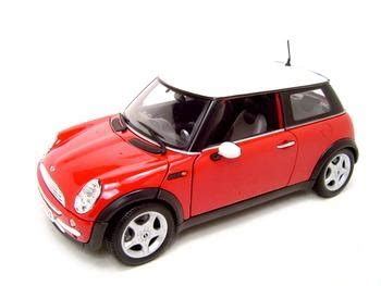 03 Mini Cooper S Problems Creative Type Getting Rid Of A Family Member
