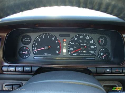 1992 subaru svx interior 1994 subaru svx ls coupe gauges photo 41811159 gtcarlot com