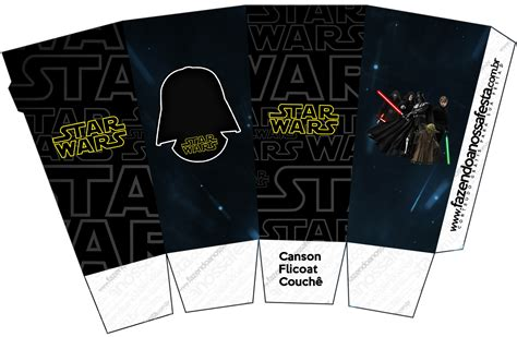 kit printable star wars star wars free printables boxes oh my fiesta for geeks