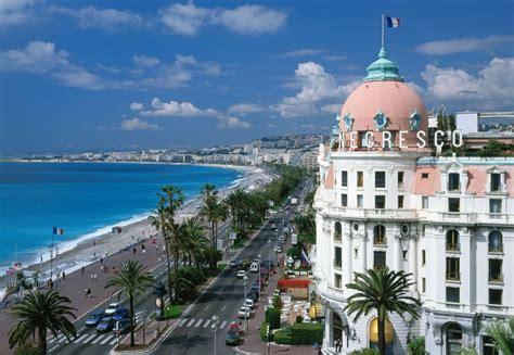 apartments for sale promenade des anglais nice for sale