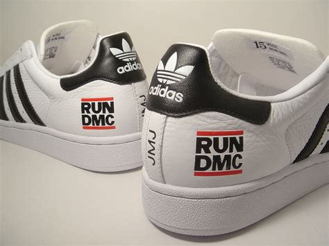 adidas run dmc shoes 301 moved permanently