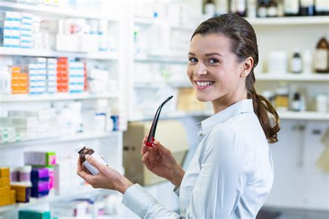 Research Pharmacist by Pharmacy Technician Programs Augusta Ga