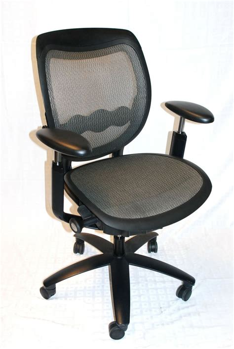izzy office furniture pin by mfc office furniture on used seating