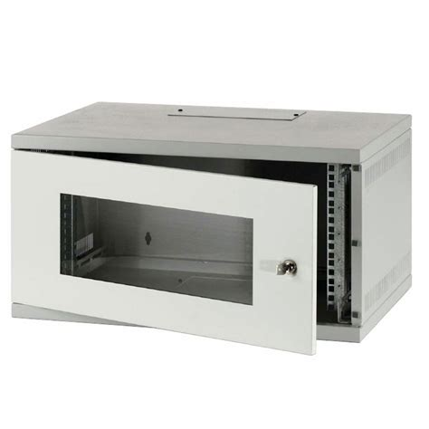 Mounting Cabinets by Wall Mounting Cabinets Cabinets Accessories By Rax