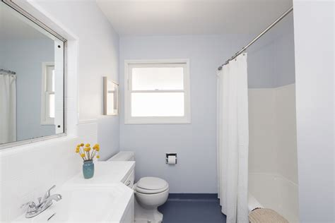 houston bathroom houston bathroom renovation texas bath renovation