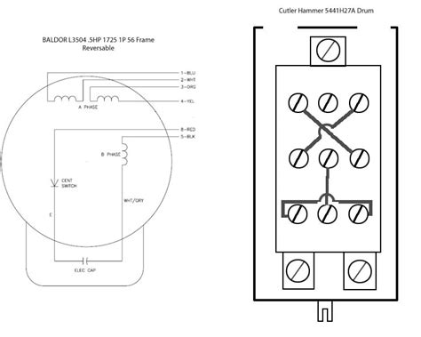 legrand emergency lighting test switch wiring diagram