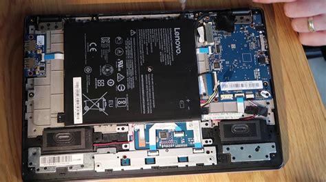 lenovo battery ideapad lenovo ideapad 100s 11iby battery replacement