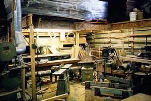 ark boat repair plywood noah s marine plywood