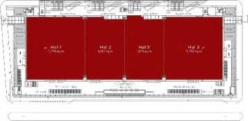 Making Floor Plans megatrade vs smx convention center a comparison part 2