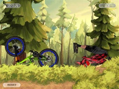 bike mountain racing mod apk bike mountain racing apk mod