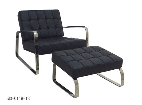 china classic chair modern furniture patent
