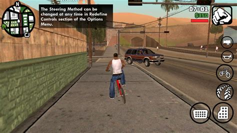 gta free android grand theft auto san andreas android free newblog
