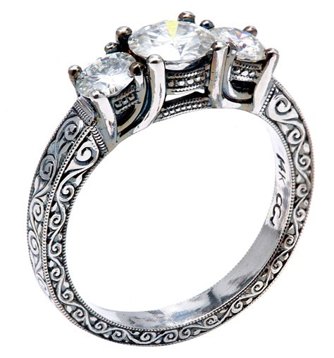 google images jewelry how to copy engagement ring pictures from google images
