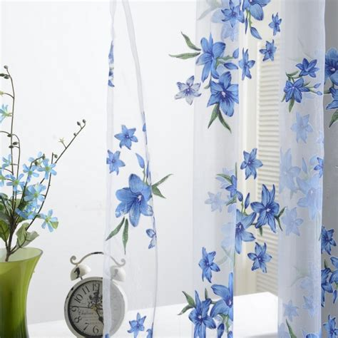 window curtains on sale new curtains wholesale on sale tulle 3d window sheer