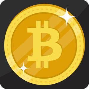 Google Play Gift Card To Btc - free bitcoin maker claim btc app android apk by hm studio ltd