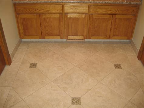 top 28 18x18 floor tile porcelain floor tile in 24x24 or 18x18 for the home polished tiara