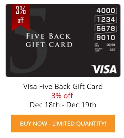 Do Visa Gift Cards Expire - expired 500 visa gift card for 491 at giftcardmall frequent miler