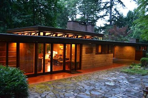 frank lloyd wright inspired house plans the history of underfloor heating systems underfloor heating expert