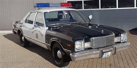 Auto Mieten Amerika by Polizeiauto Us Policecar Stretchlimousinen Partybus