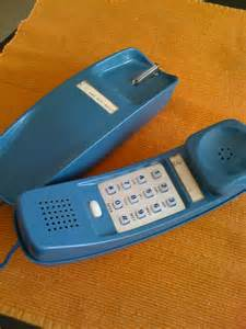 phone haus the house phone a miracle to me the collision of