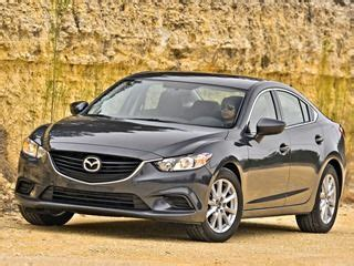 mazda used car prices 10 best sedans 25 000 for 2013 kelley blue book