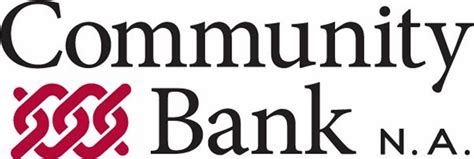 community bank banking community bank n a credit card payment