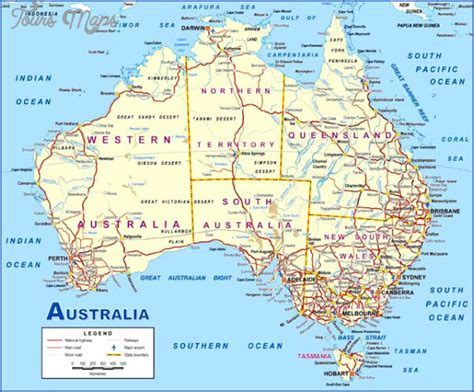 Australia Search Get Gems Not Buy Search Results Maps Map Australia Quotes