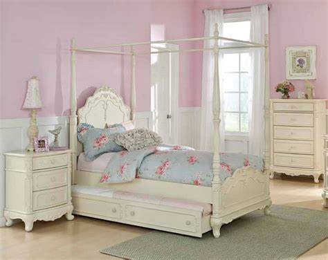 twin size canopy bed frame twin size canopy bed frame kit suntzu king bed