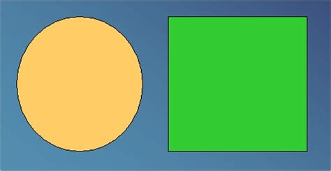 imágenes uñas rojas dibujo de objetos cuadrados imagui