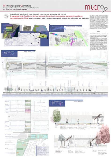 ingegneria edile architettura pavia ingegneria edile architettura univesit 224 di pisa mia09