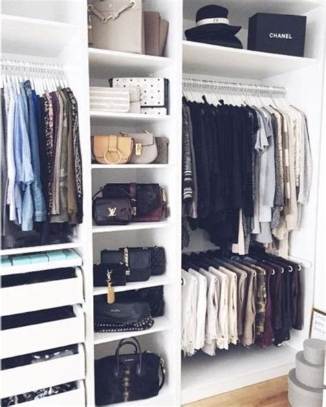 cleaning out your wardrobe 1000 ideas about cleaning out closet on pinterest large