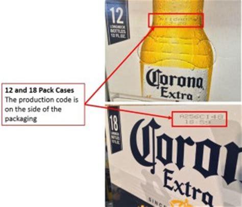 does bud light expire expiration date on bud light bottles decoratingspecial com