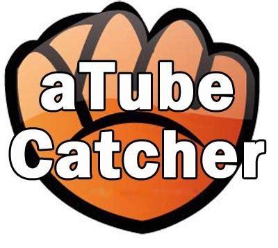 atube catcher mobile atube catcher 2 0 portable mundo hacker 7