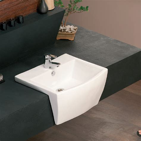 bathroom sinks india jaquar sanitary ware get wash basin sinks wall hung