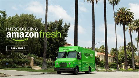 amazon fresh groceries could be amazon s next killer app if it can