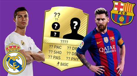 how to make your own ultimate team card easy how to create your own personalised fifa ultimate